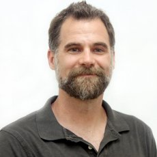 Photo of R. Craig Albertson